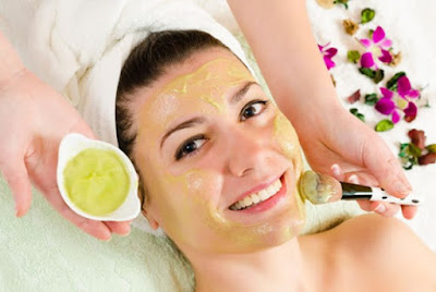 Allow Facial Treatments When Acne Is Inflamed?