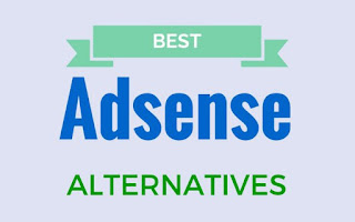 klan PPC Alternative Selain Google Adsense