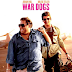 War Dogs Movie Release dates Worldwide, Tickets, Showtimes