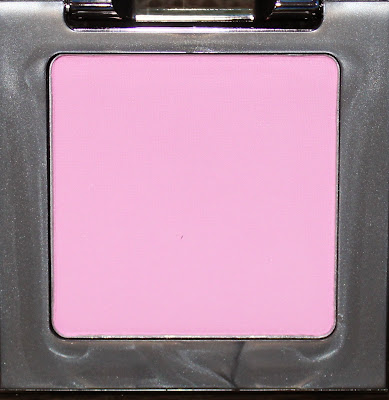 Urban Decay Afterglow 8-Hour Powder Blush in Obsessed