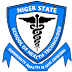 School of Health Tech. Minna 2017/18 Admission Form Out