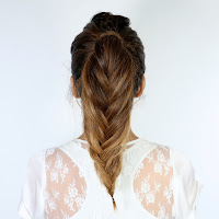 http://www.hotbeautyhealth.com/hairstyles/the-cool-fishtail-braid-ponytail-coachella/