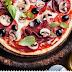 Φάρος Πιτσαρία - Ψησταριά Ελαφόνησο Λακωνίας