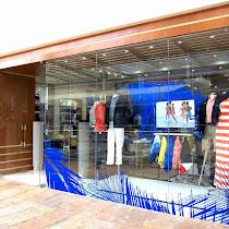 54c21317d Read More  Nautica inaugura sua primeira loja no BrasilEspaço abre no dia  10 de junho