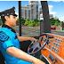 Public Bus Transport Simulator 2018 Game Tips, Tricks & Cheat Code
