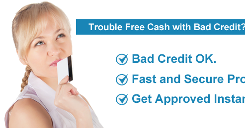 Hassle Free Loans For Satisfying Your Wishes
