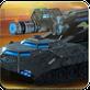tải game bắn tank