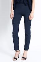 Pantaloni Ida • Vero Moda