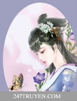 Nữ Hái Hoa Tặc Nhật Ký
