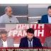 """Βασ. Οικονόμου: """"Υπήρξε συνωμοσία από ΣΥΡΙΖΑ και ΑΝΕΛ!"""""""