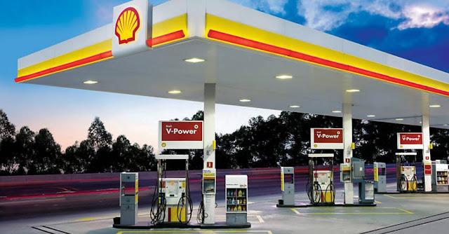 Gasolineras esconden venta de 'huachicol' con 'software Rastrillo'