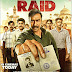 Raid box office collection : Ajay Devgn film all set to enter Rs 100 crore club