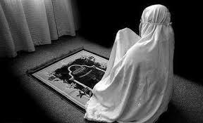 Doa Setelah Sholat Wajib 5 Waktu Terlengkap Arab, Latin dan Artinya