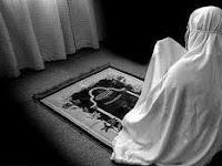 Doa Setelah Sholat Wajib/Fardhu 5 Waktu Terlengkap Arab, Latin dan Artinya