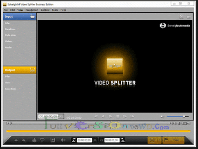 SolveigMM Video Splitter v5.2.1603.25 Latest Version