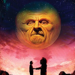 Poster Brigsby Bear 2017