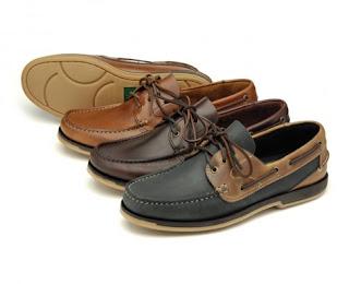 kiểu dáng giày da nam buộc dây