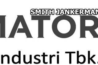 Lowongan Kerja Dumai : PT. Aneka Gas Industri Tbk Oktober 2017