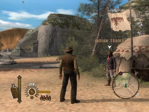 gun-pc-screenshot-www.ovagames.com-1