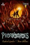 http://dragonesdepapeles.blogspot.com.es/2017/05/profundidades-de-brian-williams-y.html