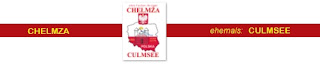 Poland's Chelmza