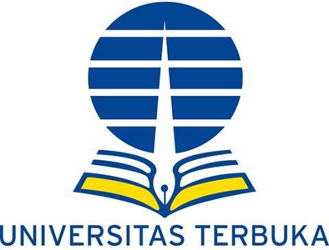 Cara Cek Nilai Ujian UT Pendas S1 PGSD dan PGPAUD 2016.2 Secara Online di www.ut.ac.id