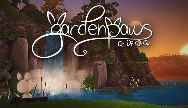 Garden Paws Summer Festival PC Game Download