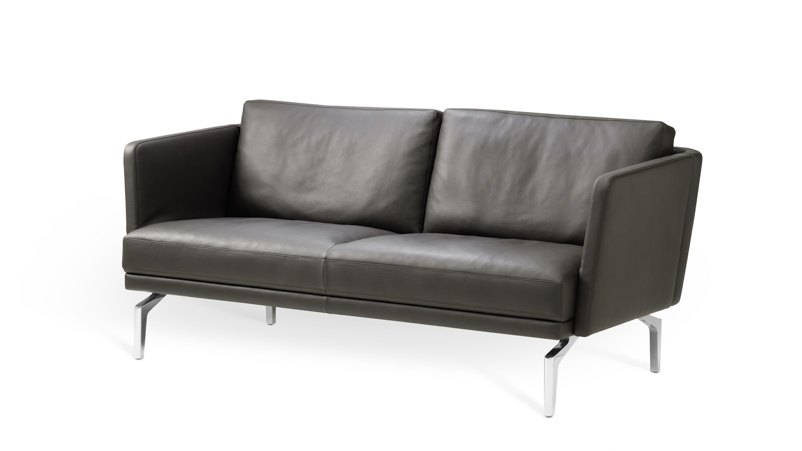 sofa frames for upholstery standard size of 3 seater august 2012 designer furniture fitted