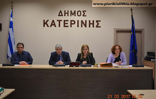 Λεμονόπουλος: Θα είμαστε δίπλα στην Εκκλησία και θα την στηρίξουμε! (ΒΙΝΤΕΟ)