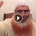 """فيديو : بعد منع البرقع .. الشيخ أبو النعيم يكفر رجال الداخلية ويصفهم بـ""""الزنادقة"""""""