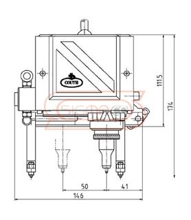 jual-alat-marking-gravir-dot-mark-engraving-metal-stainless-besi-baja-industri-kalimantan