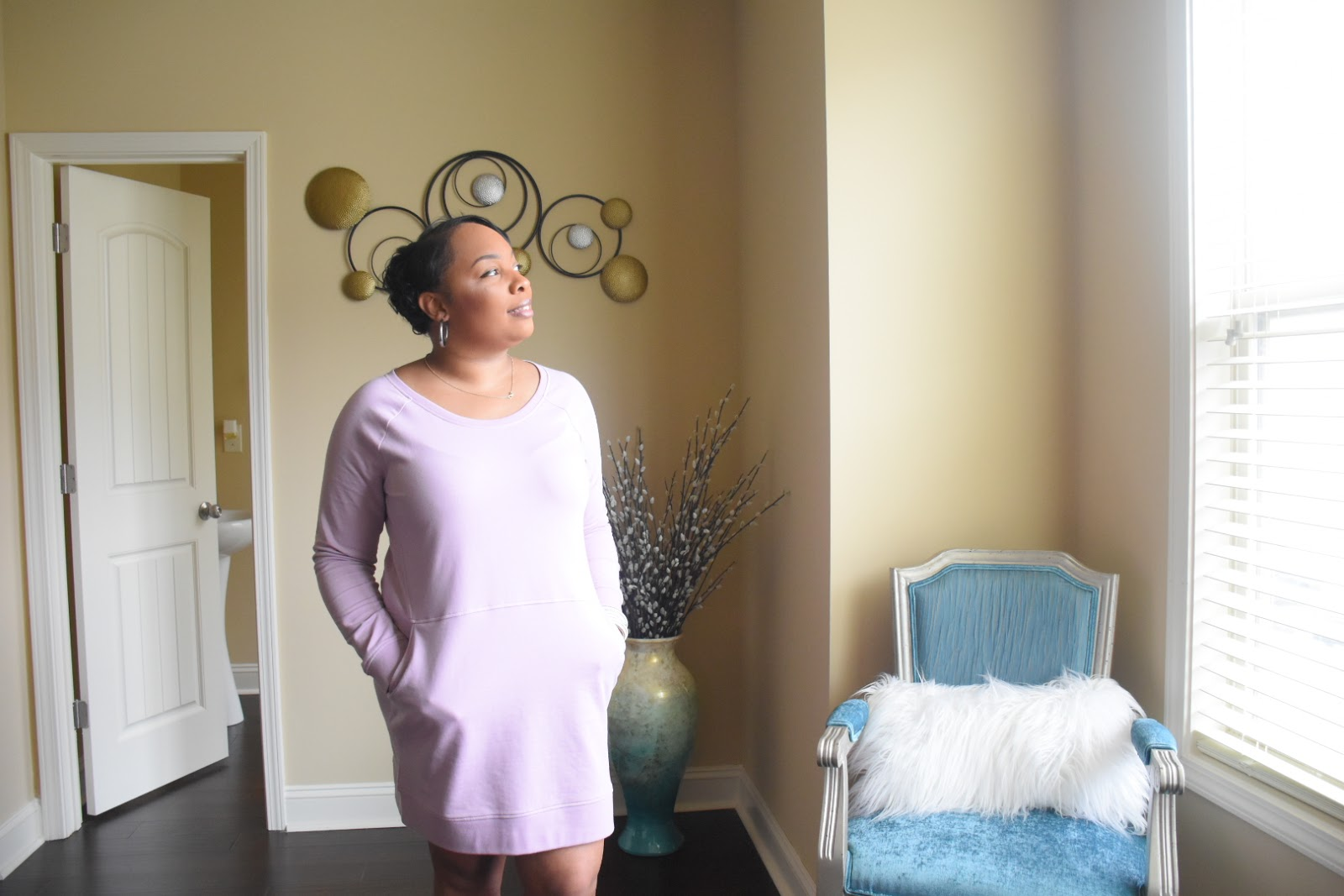 My Shopping Haul at New York and Company in St. Augustine, Florida  via  www.productreviewmom.com