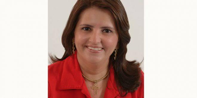 MPF obtém condenação de ex-prefeita de Baraúna por improbidade que gerou mais de R$ 2 milhões em prejuízos