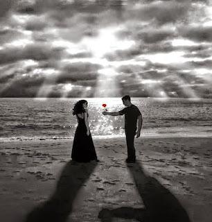 Οθνείος Έρωτας