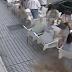YouTube: Techo Cae Sobre Comensales en un Restaurante
