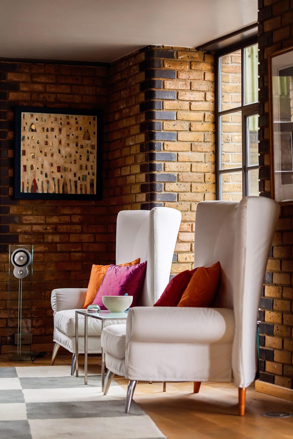 Imagens de #2E140A Cimento queimado e Tijolinhos Decore Juu 1024x1536 px 3672 Banheiros Rusticos Cimento Queimado