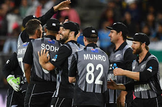 new-zealand-beat-india-by-80-runs