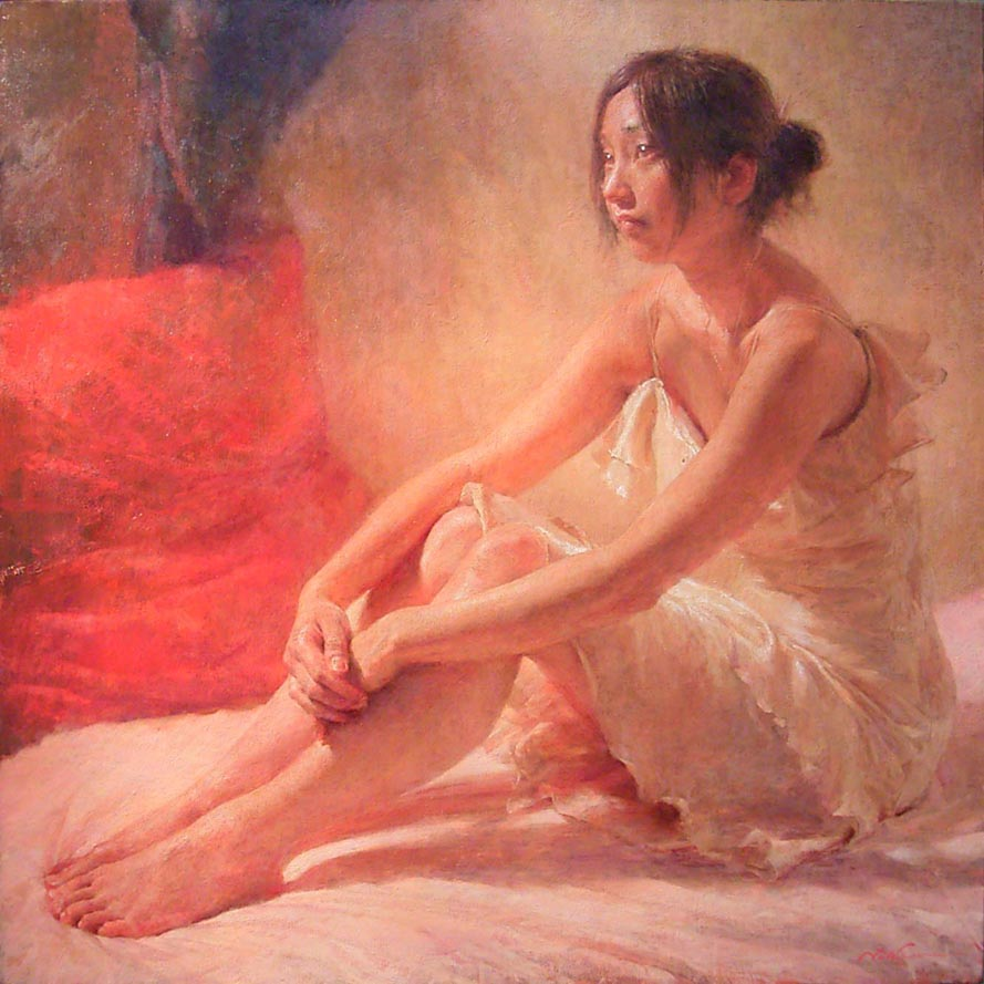 Misawa  Hiroshi   E    E  E A   E AF   E  F   Tutt Art