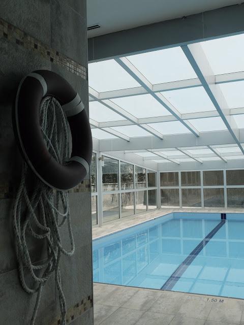Alanya, Riviera Hotel & Spa