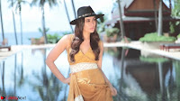 Kareena Kapoor   bollywood Queen   Sizzles  in bikini ~  Exclusive Galleries 006.jpeg