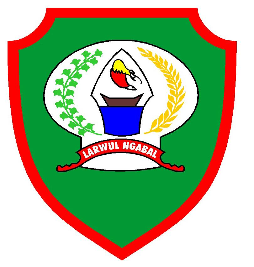 BPM-PD Kabupaten Maluku Tenggara: Badan Pemberdayaan
