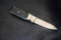 Ураков А. -  нож скл. T-3