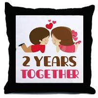 Ucapan Anniversary Romantis buat Pacar, Suami, atau Istri