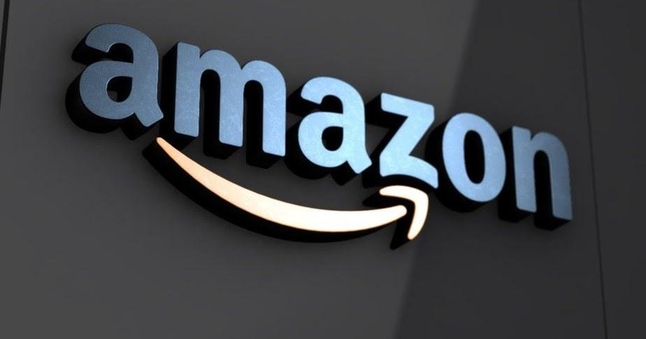 494a16b472861d Come pagare su Amazon con Paypal o conto corrente - Navigaweb.net