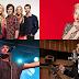 ESC2019: SBS revela primeiros artistas do 'Eurovision – Australia Decides'