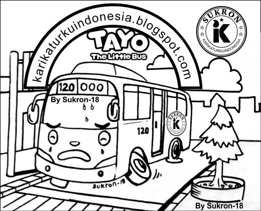 Tayo Malang