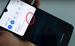 Cara Hapus Akun FRP Bypass Samsung Galaxy A30s