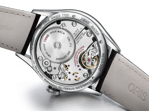 oris-artelier-calibre-111, oris-artelier; calibre-111, oris-artelier-calibre-110, calibre-110, montre-oris, artelier-calibre-111, artelier-calibre-110, dudessinauxpodiums, du-dessin-aux-podiums, oris, Oris-Artelier-Calibre-mens-watch, mens-watch, montre-homme