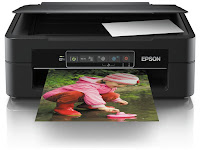Epson Home XP-245 Driver Download