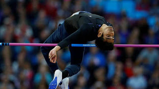 Muzaffarpur Boy won Gold in Para Asian Games